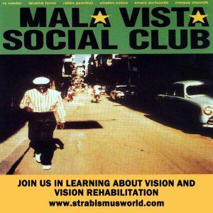 mala vista social club