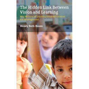 the-hidden-link-between-vision-and-learning